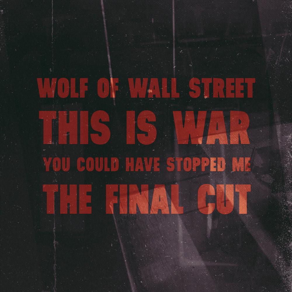 BTS-WAR-Back.jpg