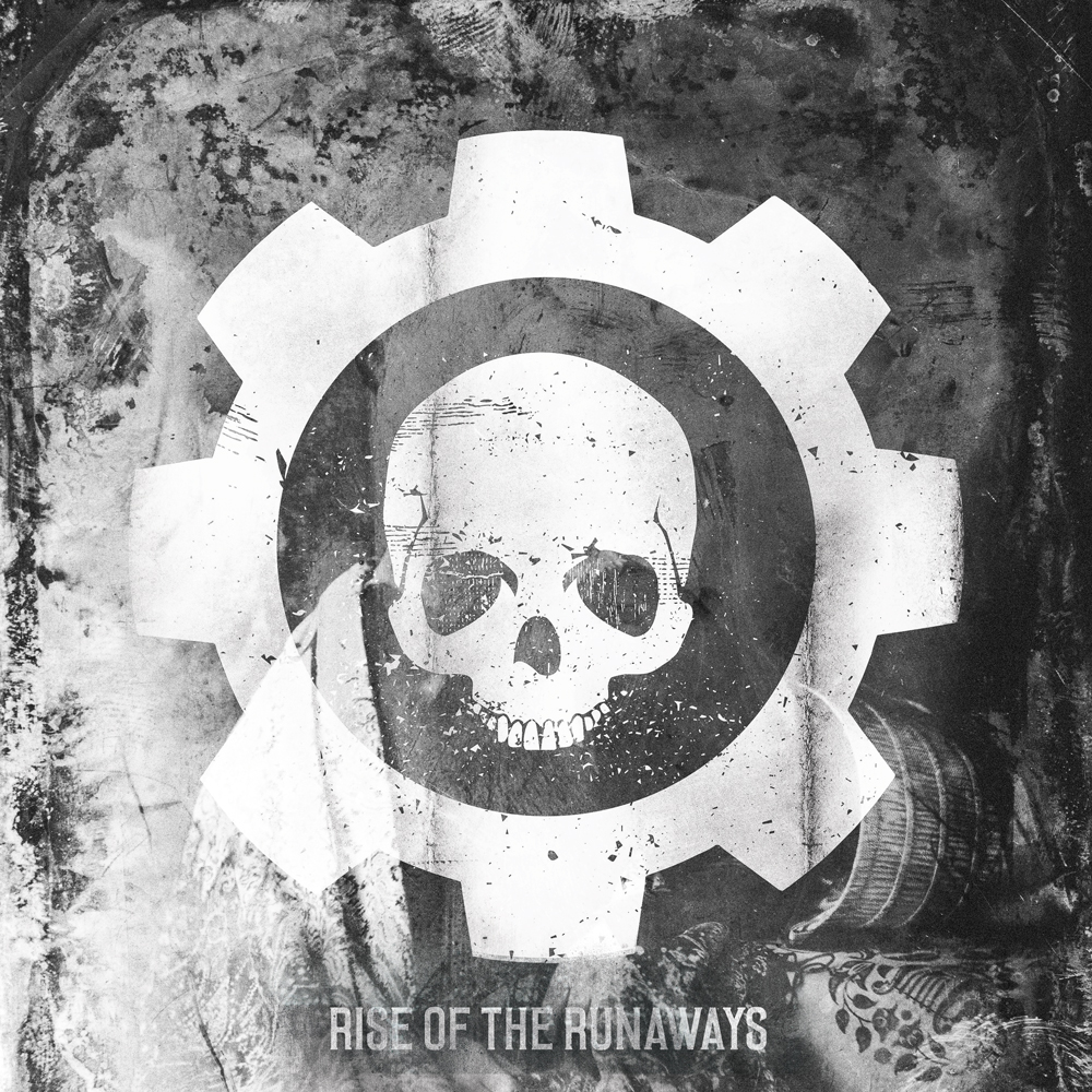 Skull-Final.jpg