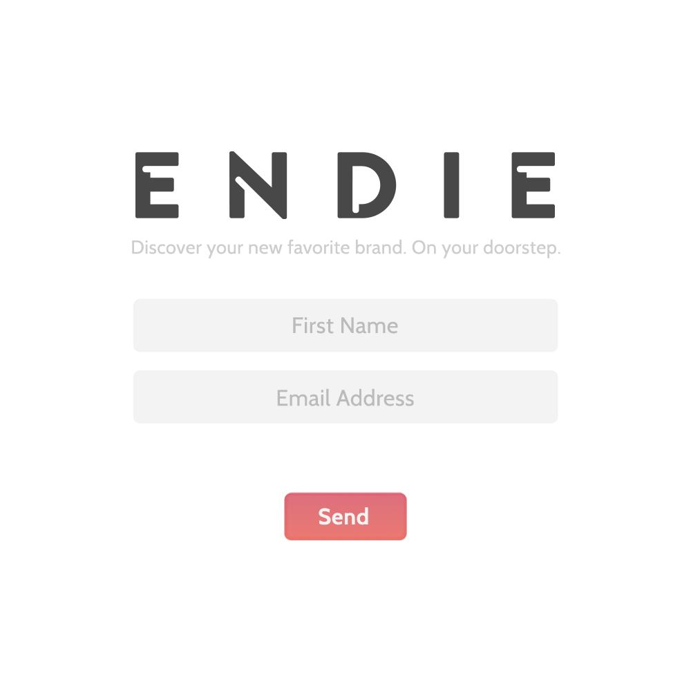Endie-Form.png