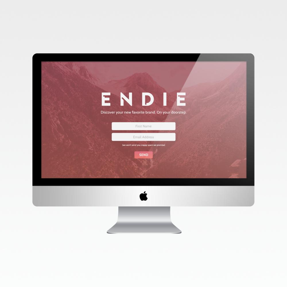 Endie-Imac.png