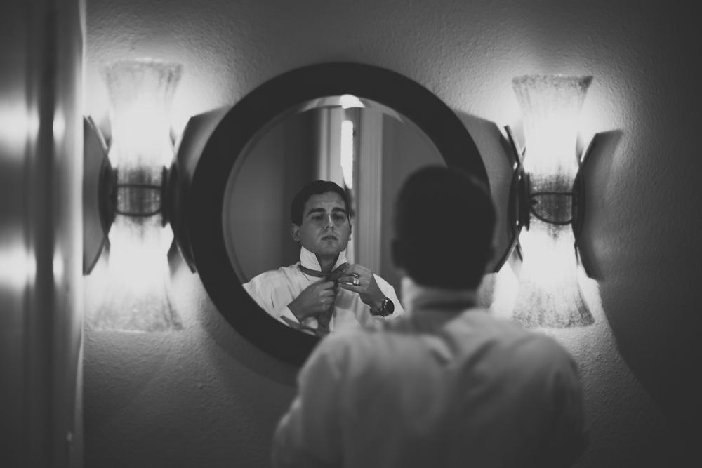 Mirror1,psd.jpg