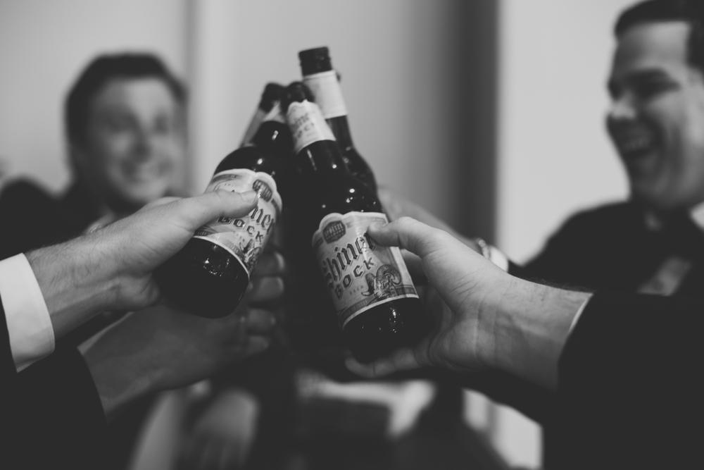 Beers1.jpg