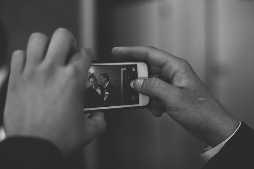 JakeAndJJ-Iphone.jpg
