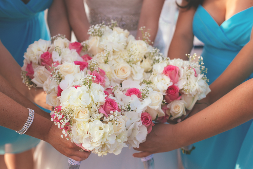 BridesmaidsDetails-1.jpg