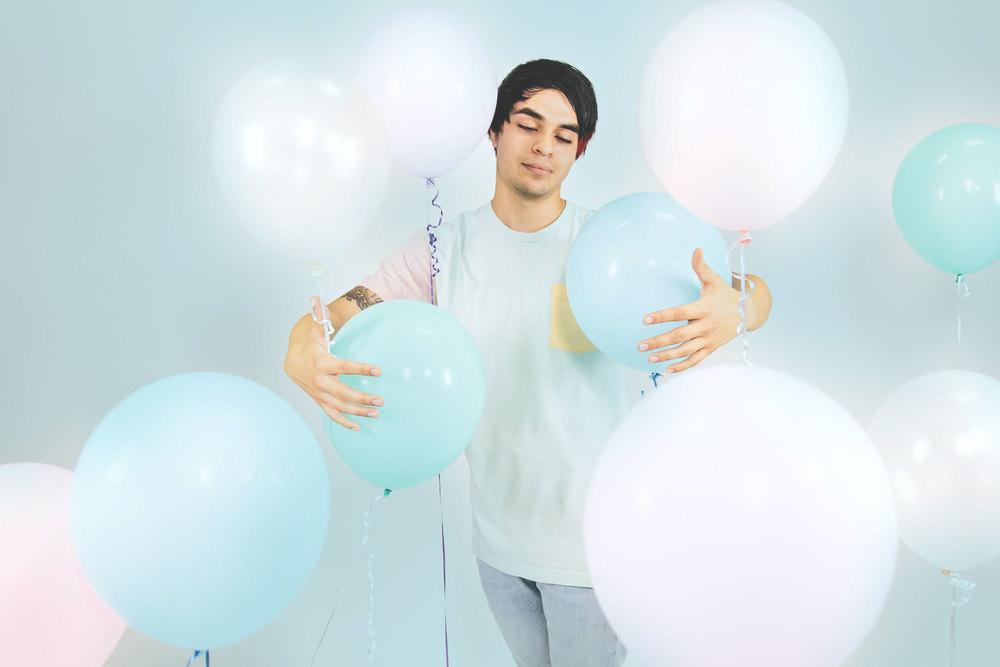 DyeYoung-August-BalloonAction.jpg