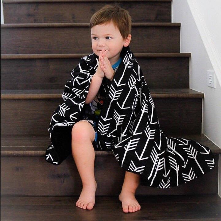 BizyBelle - Luxery blankets