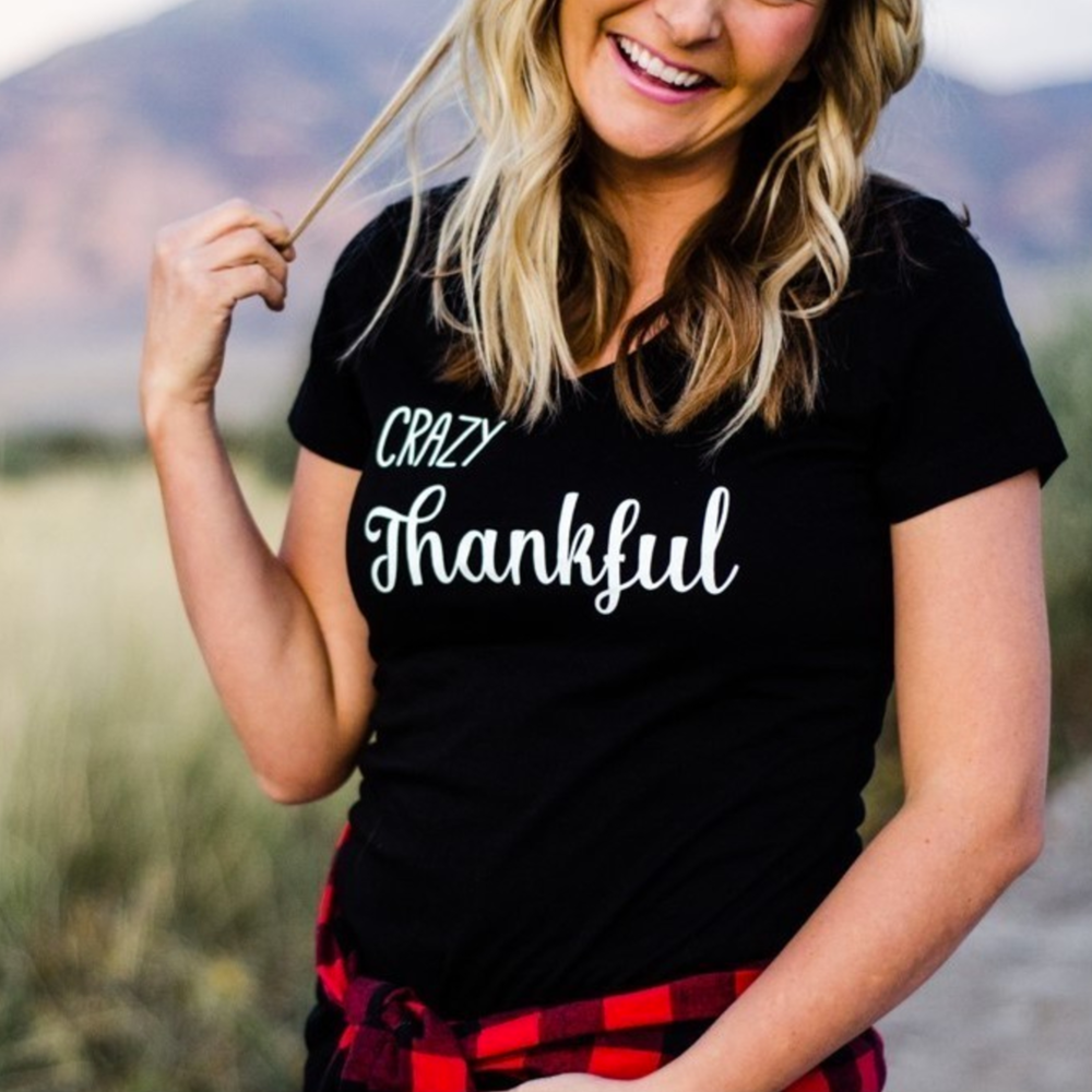 Gentry California - Personalized apparel for women and children