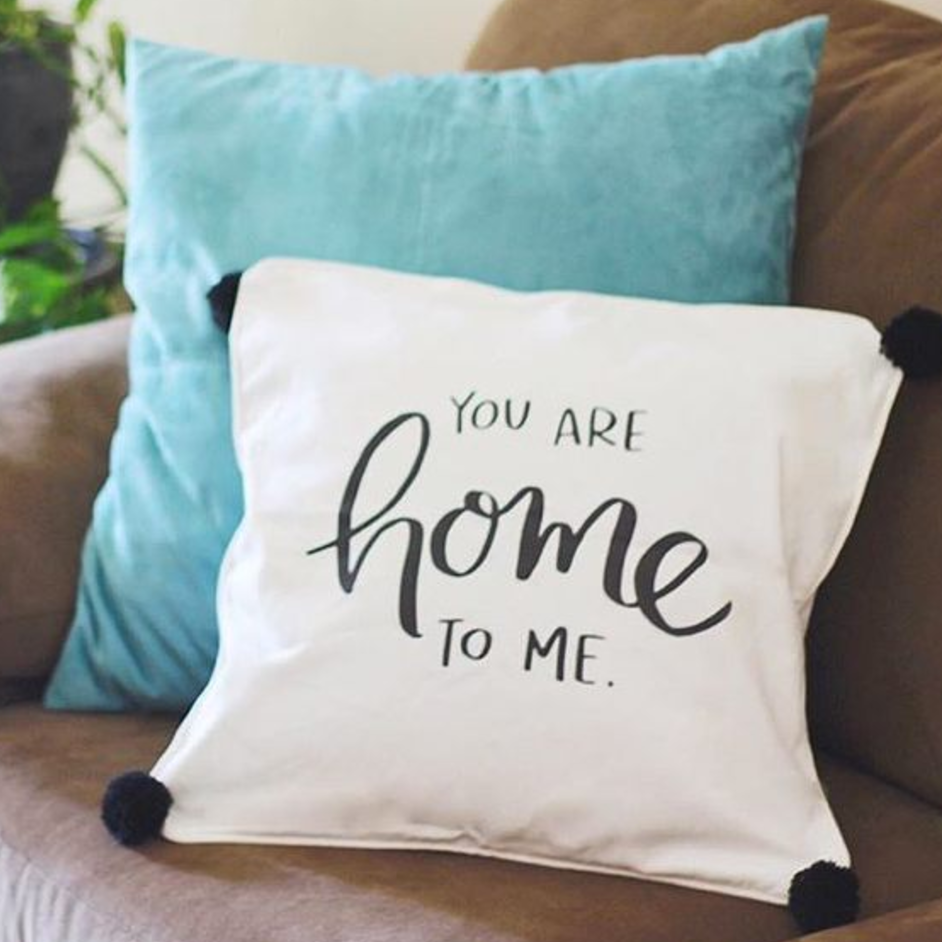Adornlee - Home accessories and totes