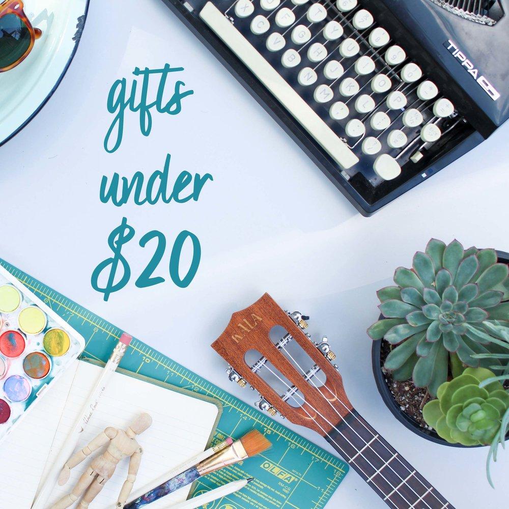 Gifts Under $20.jpg