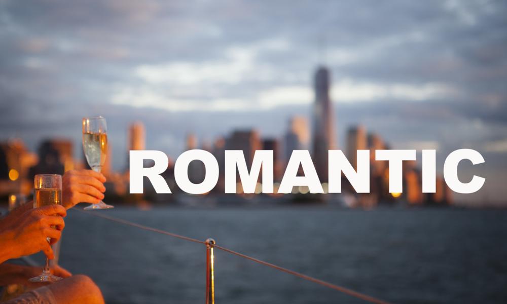 romantic-nyc-boat