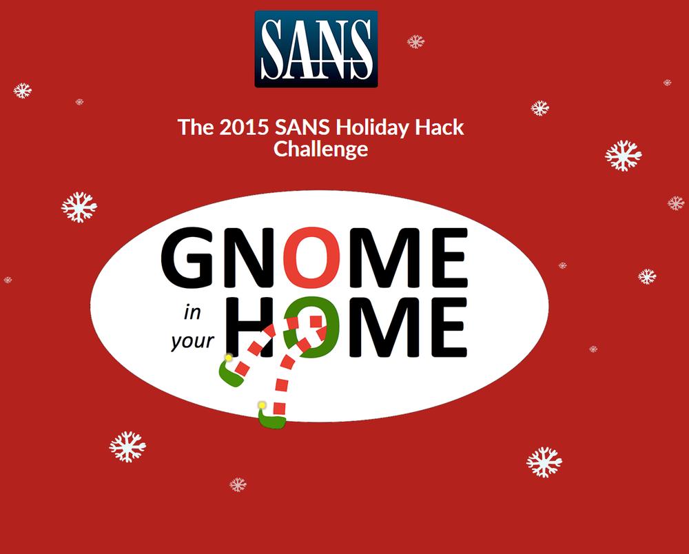 SANS2015Hack.png