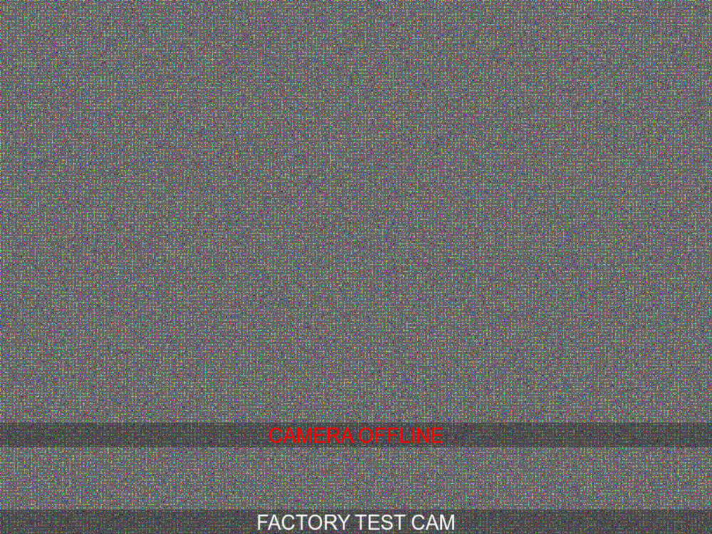 factory_cam_1.png