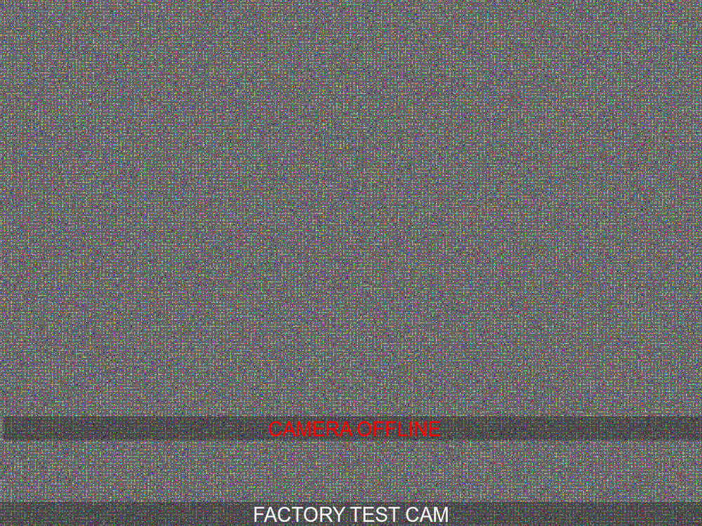factory_cam_2.png