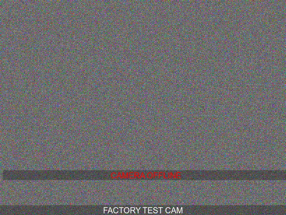 factory_cam_3.png