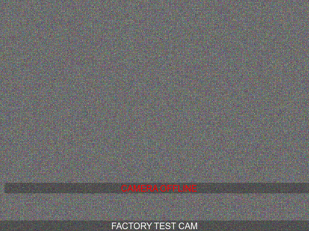 factory_cam_4.png