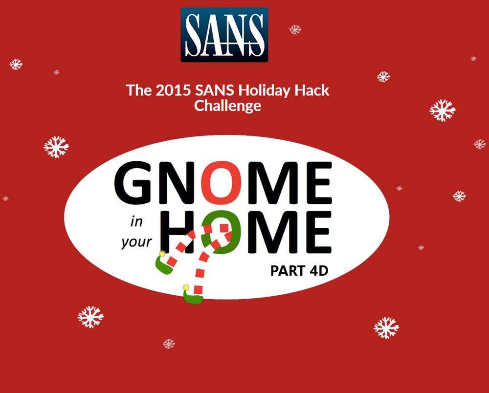 SANS2015HackPIVD.png