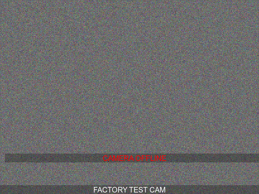 factory_cam_5.png