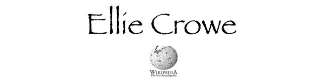 Ellie Crowe.jpg
