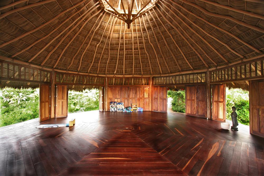 Haramar-Yoga pavilion.jpg