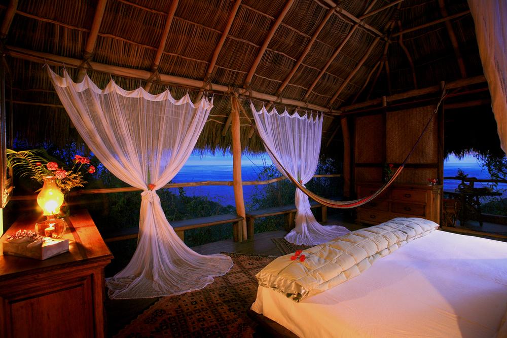 Haramara - Inside hut.jpg