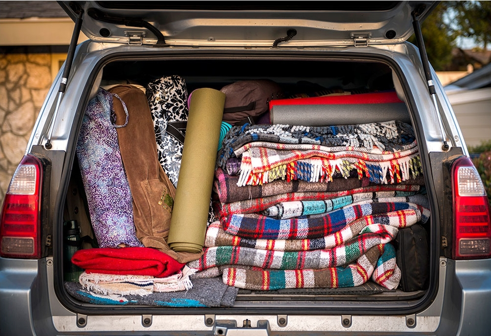 baja_yoga_truck_blankets.jpg