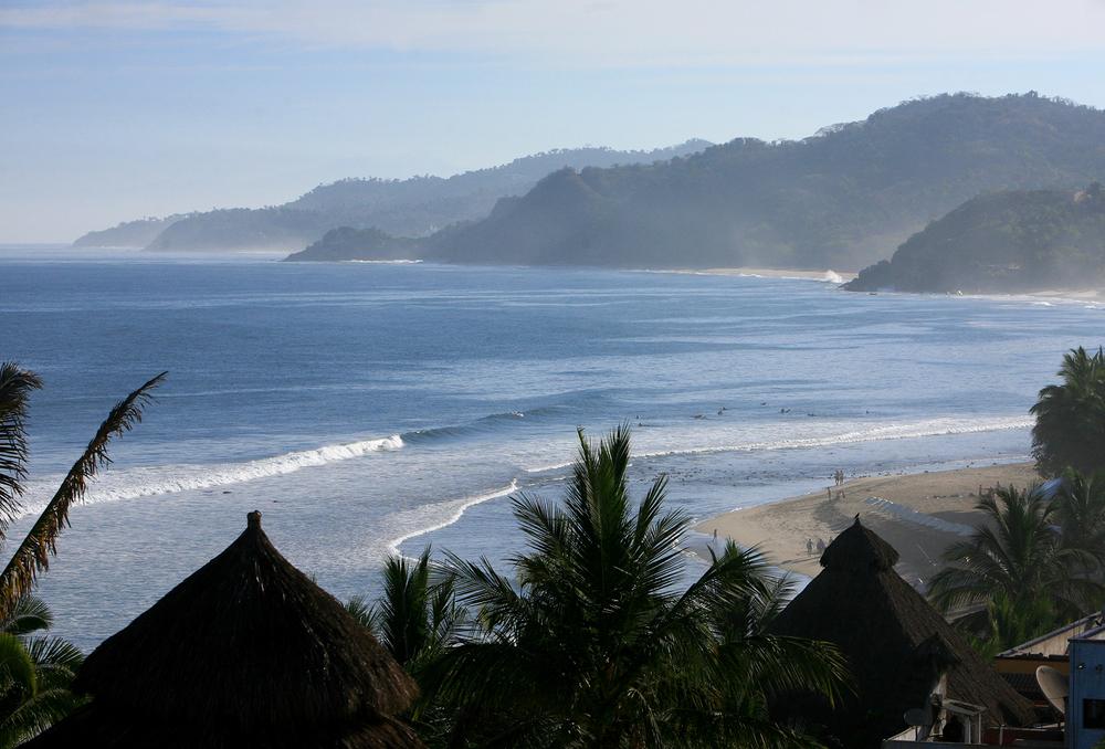 Haramar-oceanview.jpg