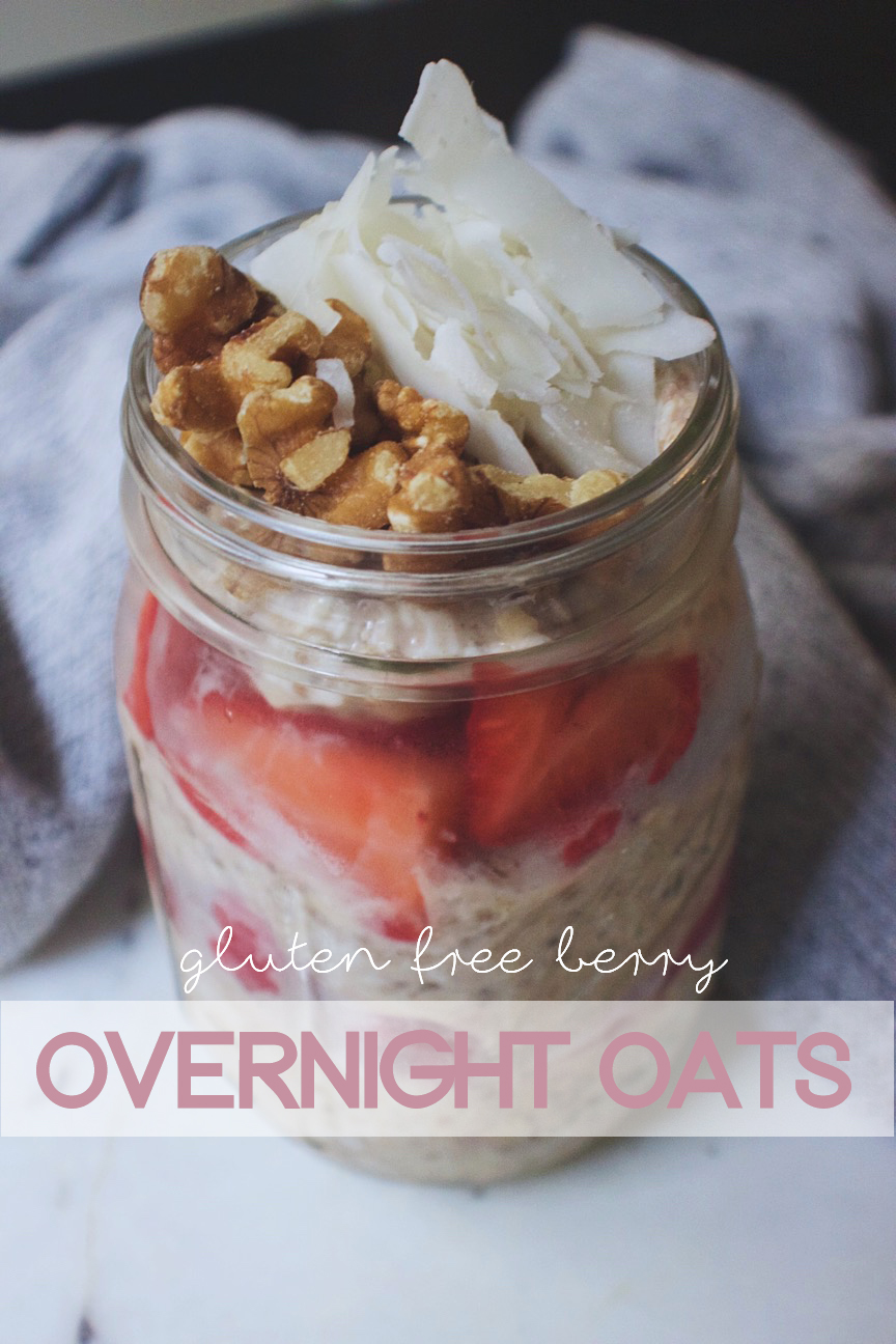 gluten free berry overnight oats.jpg