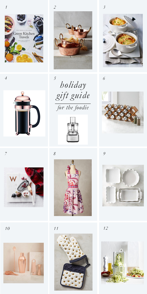 foodie holiday gift guide.jpg