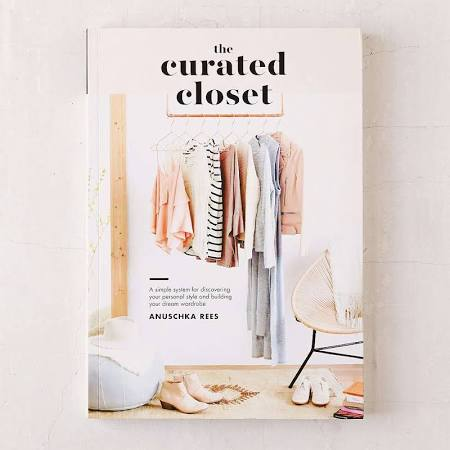 the curated closet.jpeg