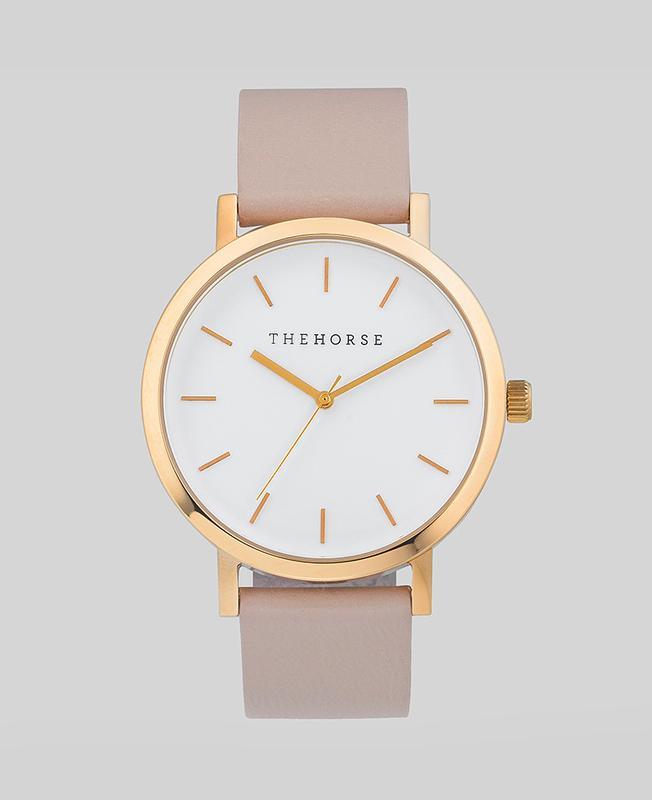 the horse watch.jpg