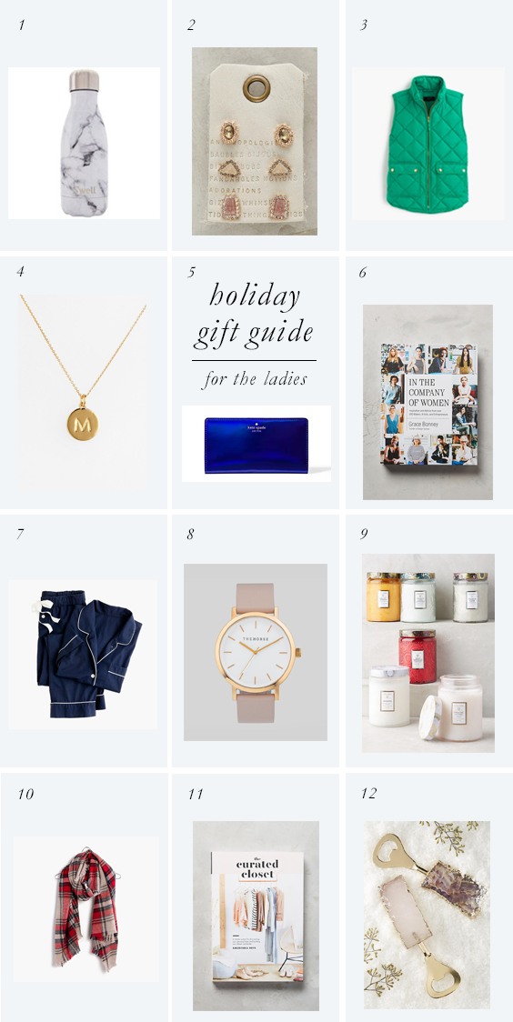 ladies gift guide.png
