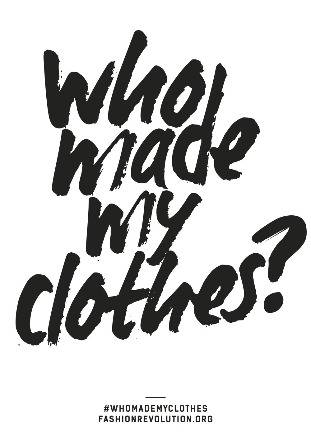 Source: FashionRevolution.org