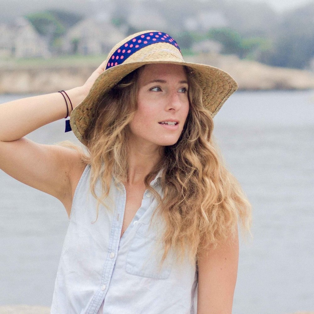 Megan Rockport Beach (7 of 7).jpg
