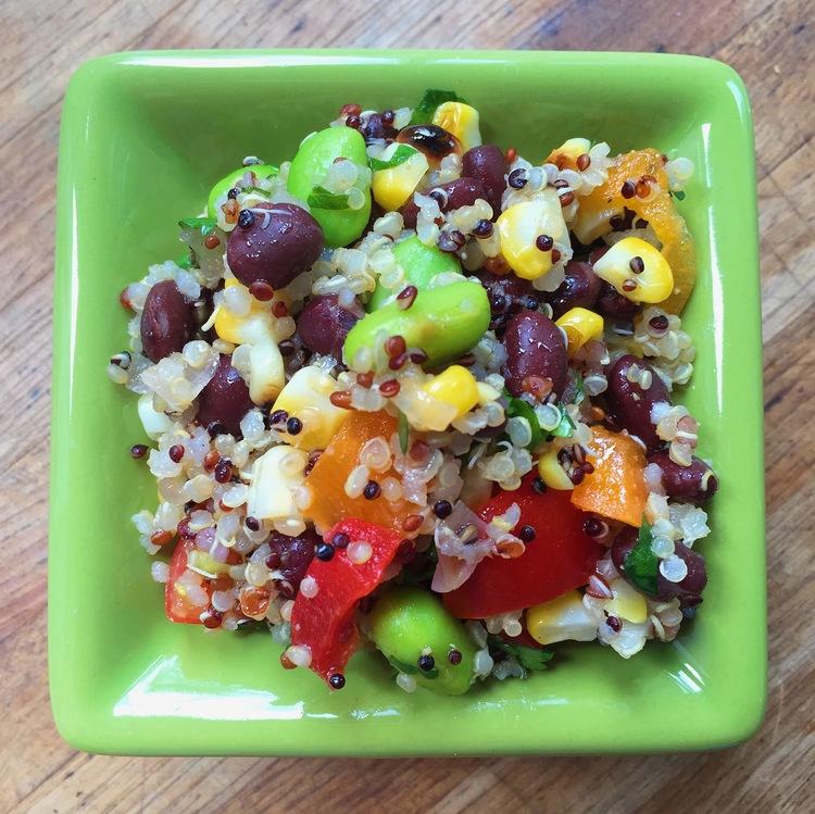 quinoa and edamame salad.jpeg