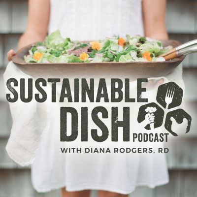 sustainable-dish-podcast.jpg