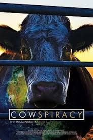 cowspiracy.jpeg