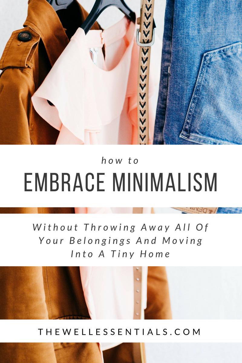embrace minimalism.png