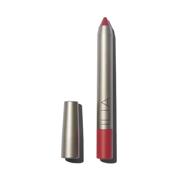Ilia Crayon Lipstick
