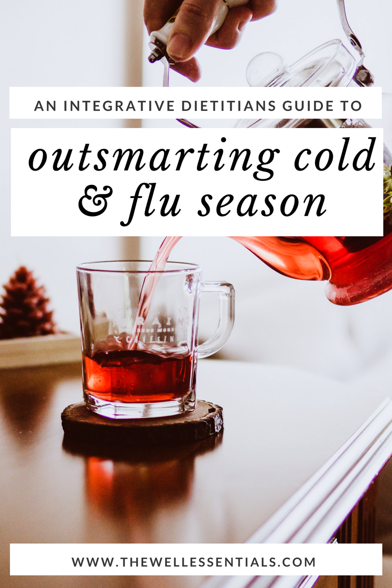 outsmarting cold and flu season (1).png