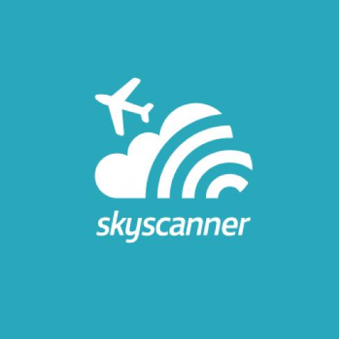skyscanner affordable travel booking.jpg