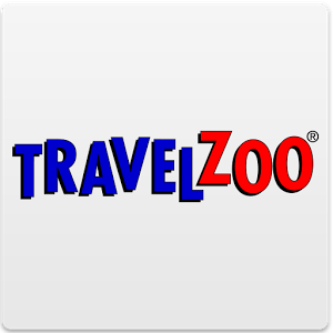 travel zoo affordable booking.png