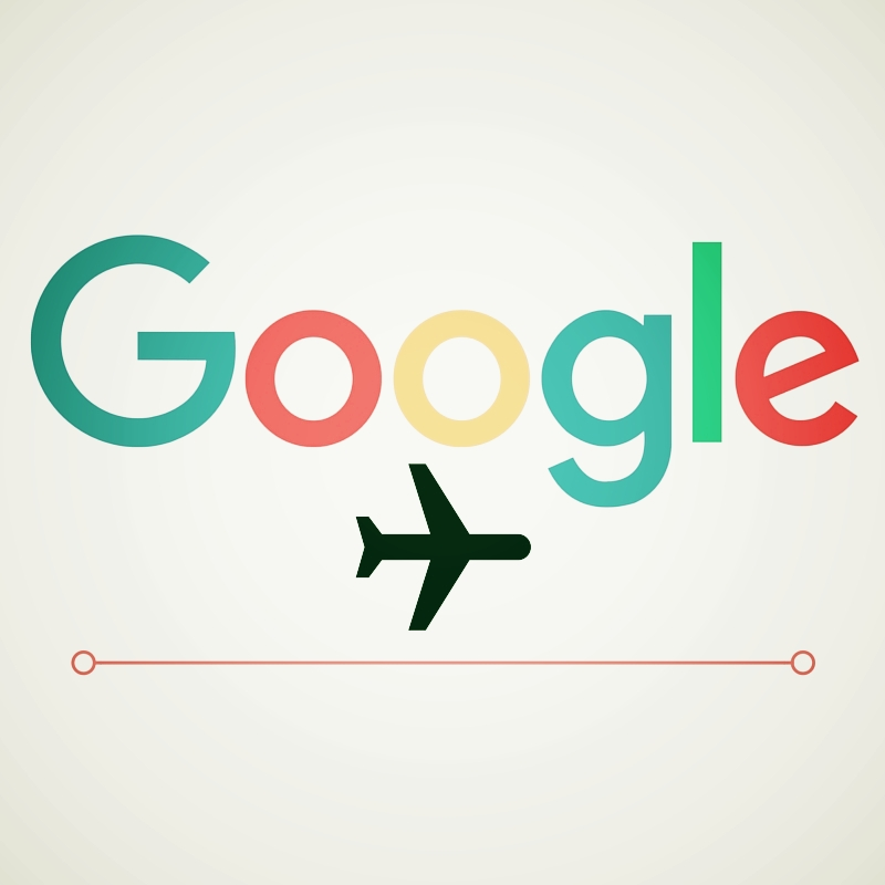 affordable travel with google flights.jpg