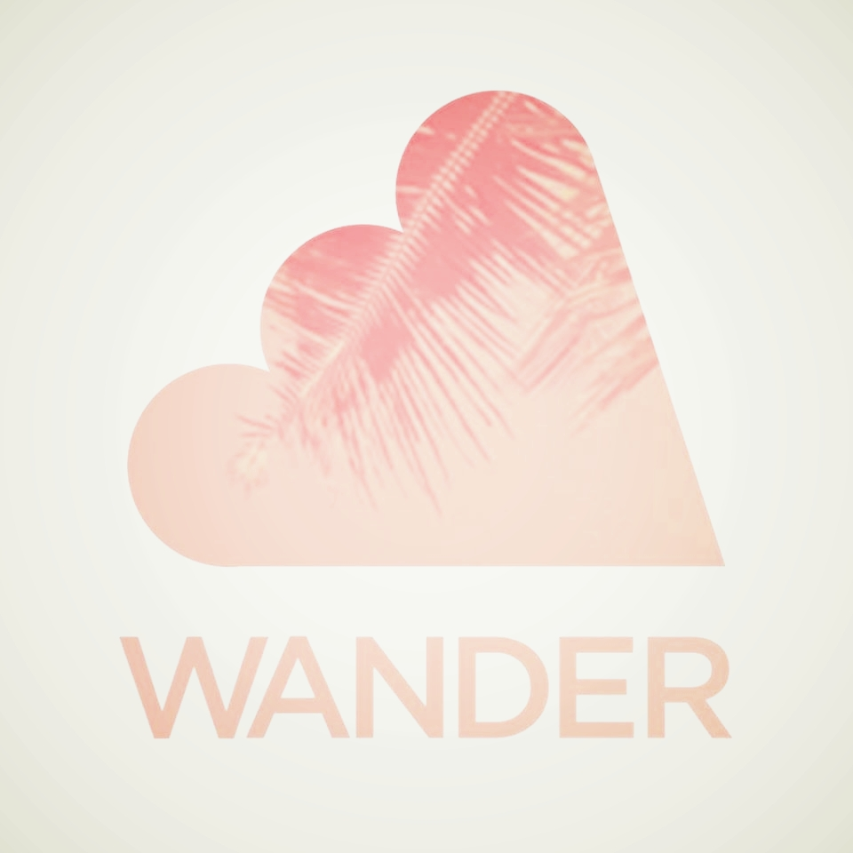 wander affordable travel.jpg