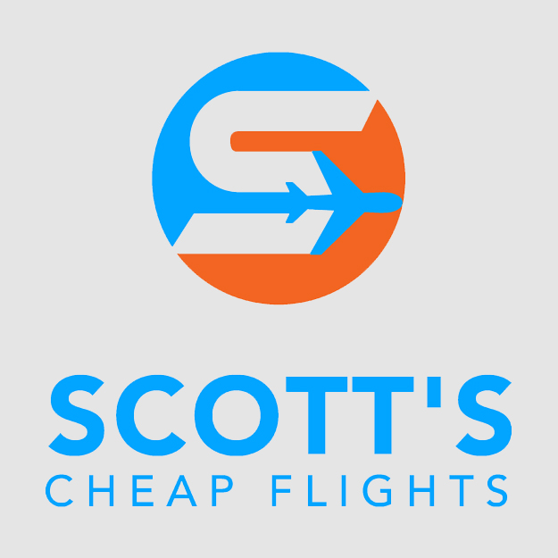 scotts cheap flights affordable booking.png