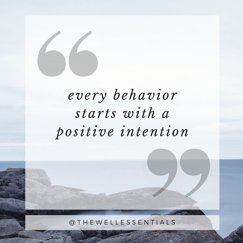 every behavior starts with a positive intention - the well essentials.png