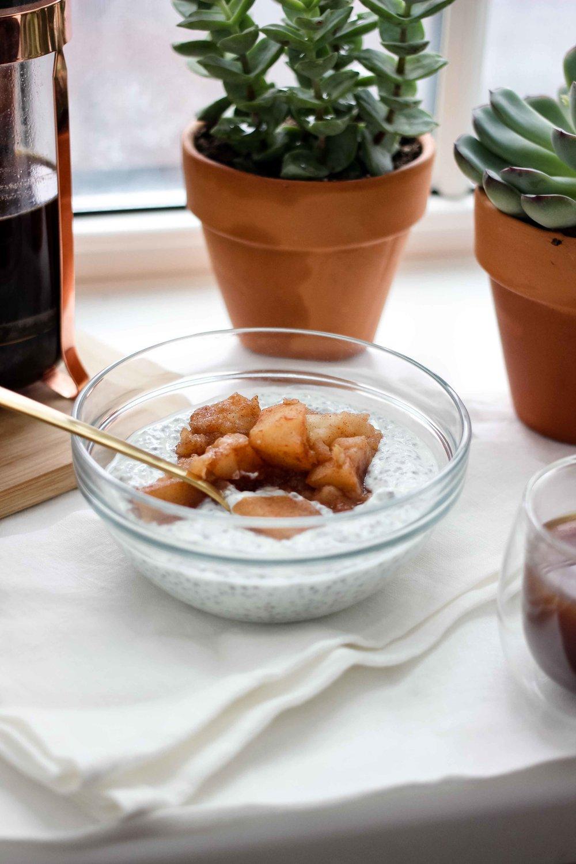 Apple Chia Pudding (8 of 9).jpg