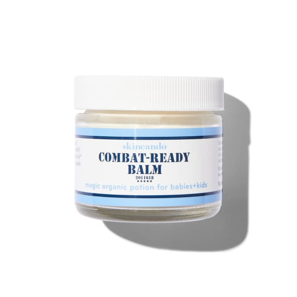 combat ready balm skincare.png