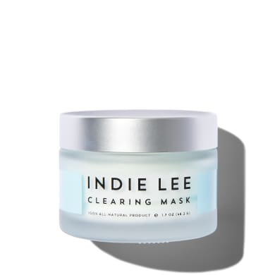 indie lee clearing mask.png