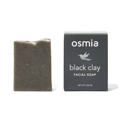 osmia black clay.png