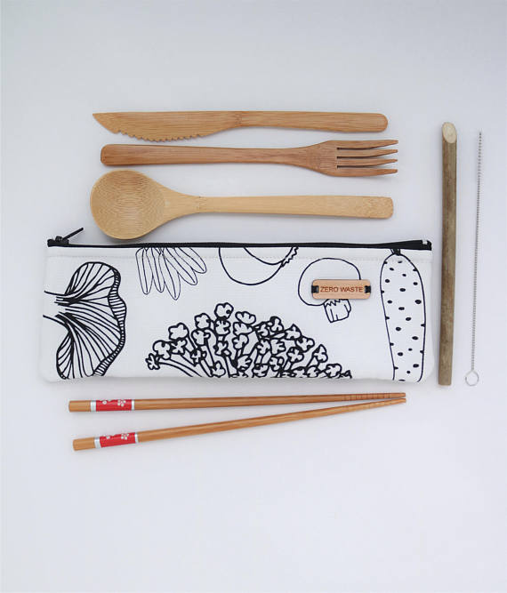 zero waste utensil kit for travel.jpg